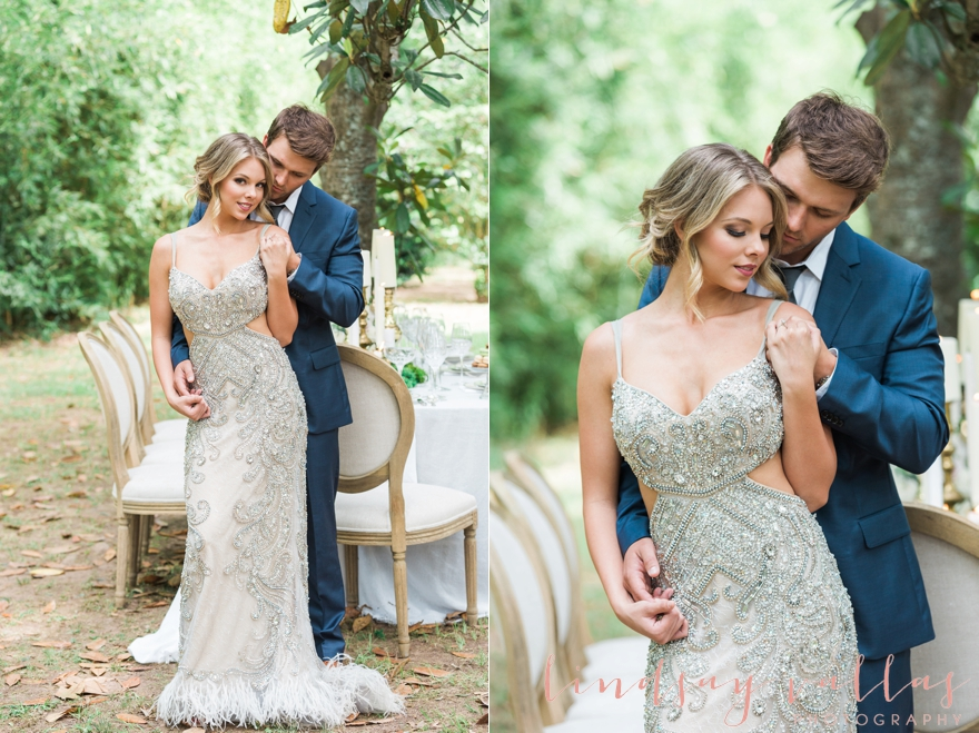 Love & Emotion_Mississippi Wedding Photographer_Lindsay Vallas Photography_0051