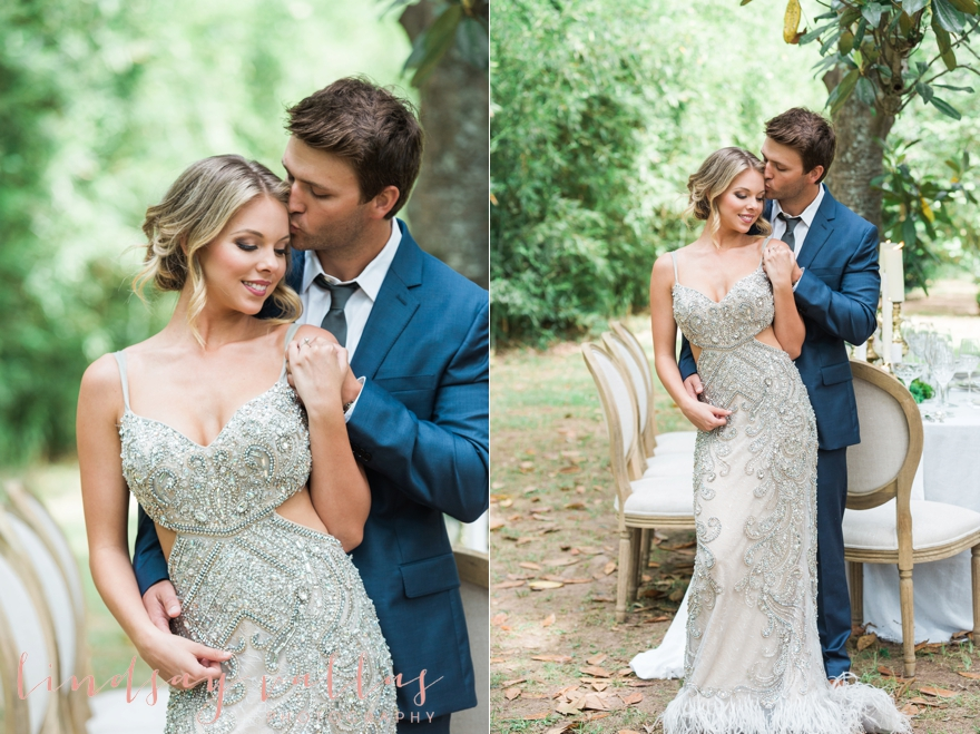 Love & Emotion_Mississippi Wedding Photographer_Lindsay Vallas Photography_0052