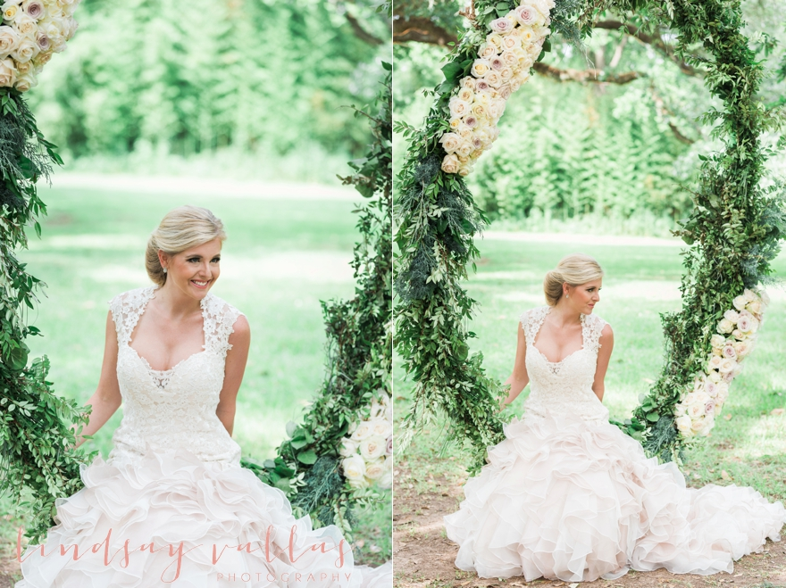 Love & Emotion_Mississippi Wedding Photographer_Lindsay Vallas Photography_0053