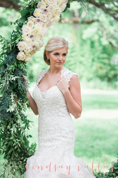 Love & Emotion_Mississippi Wedding Photographer_Lindsay Vallas Photography_0054