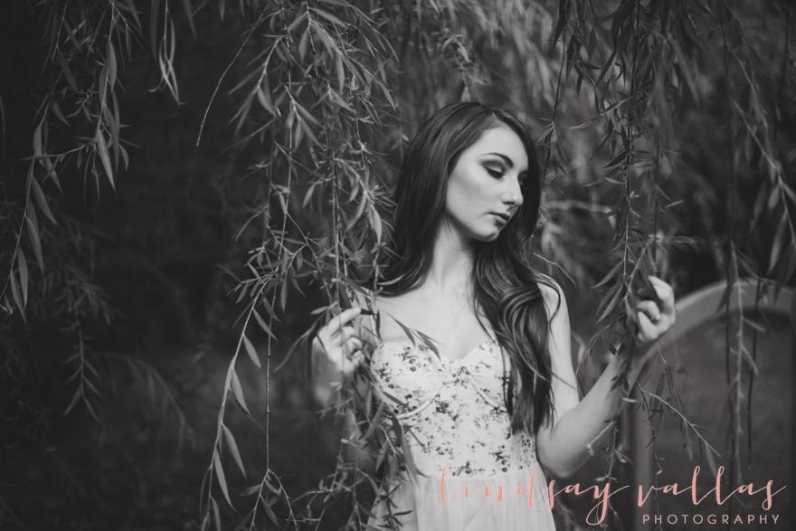 Love & Emotion_Mississippi Wedding Photographer_Lindsay Vallas Photography_0057