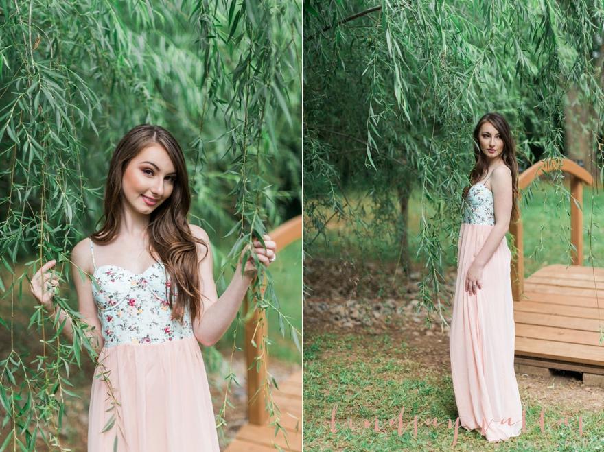 Love & Emotion_Mississippi Wedding Photographer_Lindsay Vallas Photography_0058