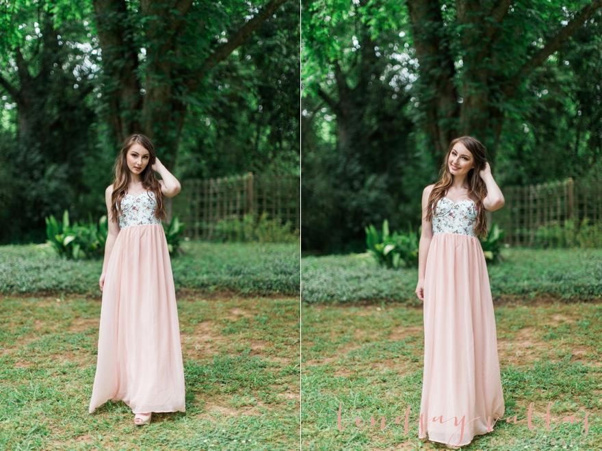 Love & Emotion_Mississippi Wedding Photographer_Lindsay Vallas Photography_0065