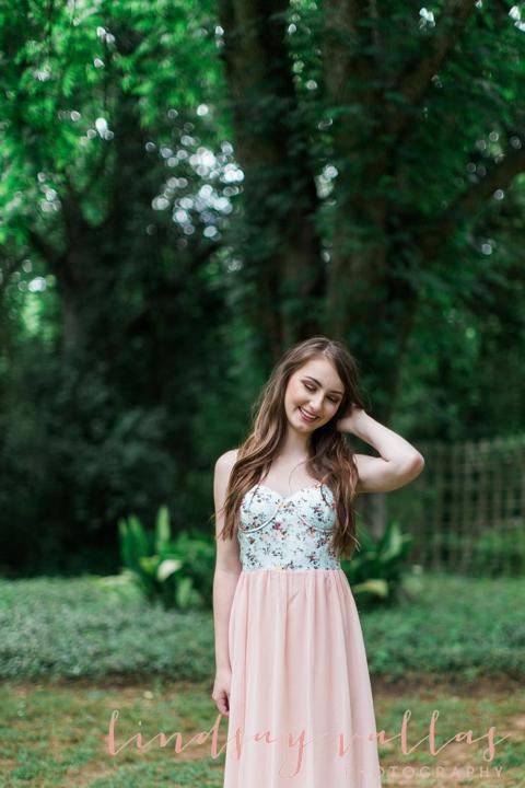 Love & Emotion_Mississippi Wedding Photographer_Lindsay Vallas Photography_0066