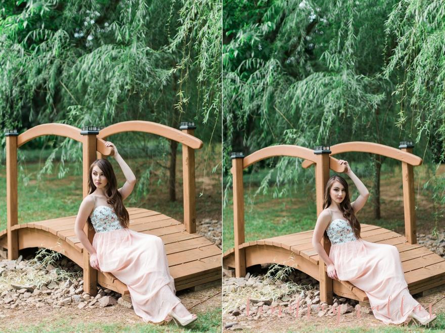 Love & Emotion_Mississippi Wedding Photographer_Lindsay Vallas Photography_0067