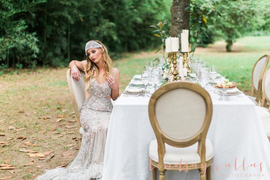 Love & Emotion_Mississippi Wedding Photographer_Lindsay Vallas Photography_0068
