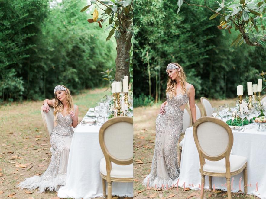 Love & Emotion_Mississippi Wedding Photographer_Lindsay Vallas Photography_0069