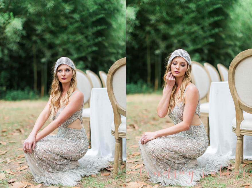 Love & Emotion_Mississippi Wedding Photographer_Lindsay Vallas Photography_0071
