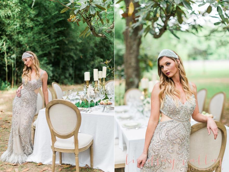 Love & Emotion_Mississippi Wedding Photographer_Lindsay Vallas Photography_0072