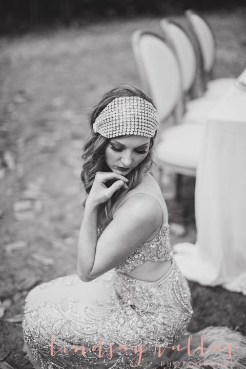 Love & Emotion_Mississippi Wedding Photographer_Lindsay Vallas Photography_0074