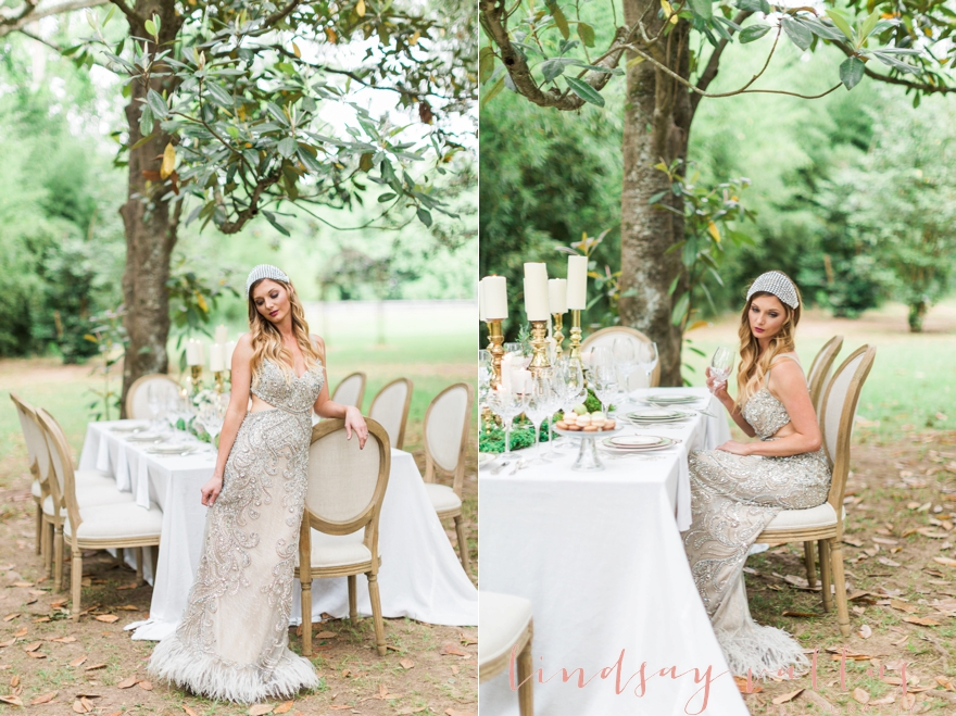 Love & Emotion_Mississippi Wedding Photographer_Lindsay Vallas Photography_0076