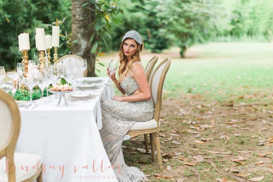 Love & Emotion_Mississippi Wedding Photographer_Lindsay Vallas Photography_0077