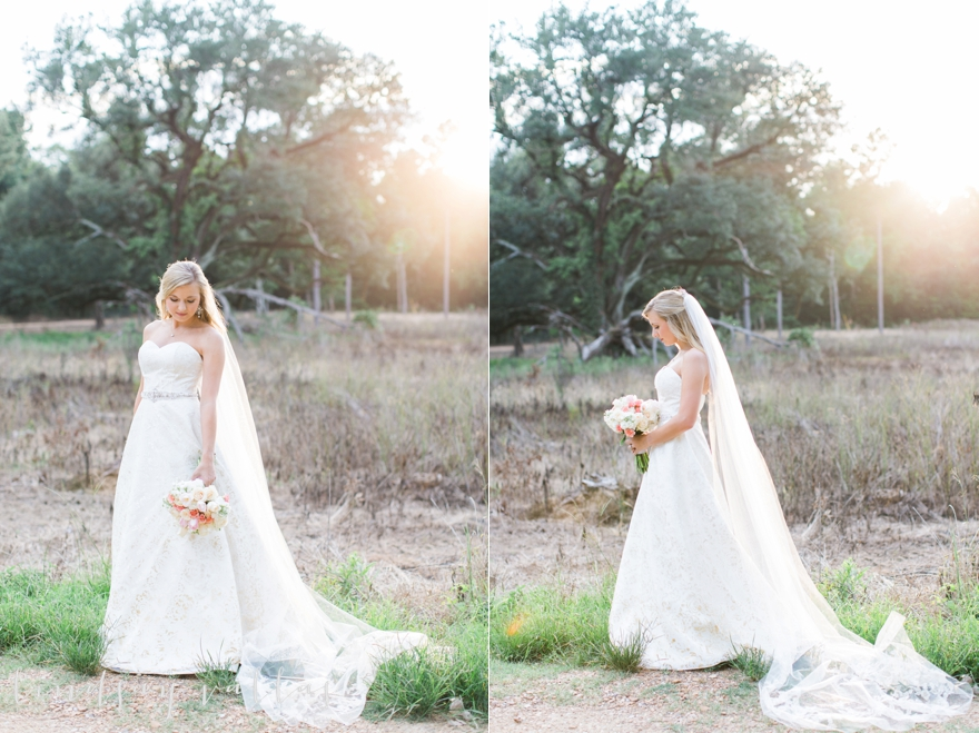Lauren Bridals - Mississippi Wedding Photographer - Lindsay Vallas Photography_0003