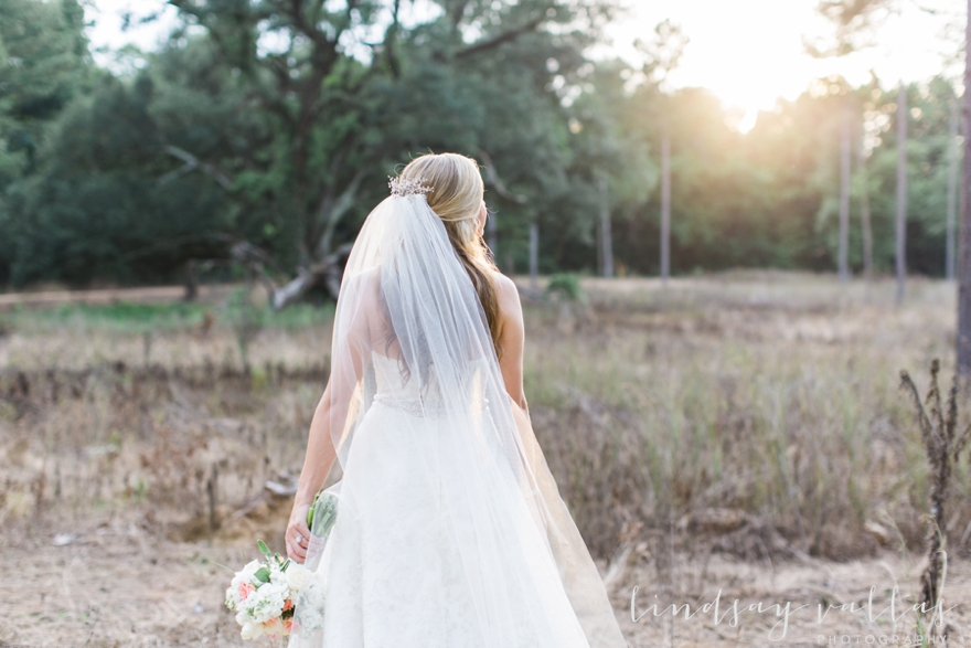 Lauren Bridals - Mississippi Wedding Photographer - Lindsay Vallas Photography_0005