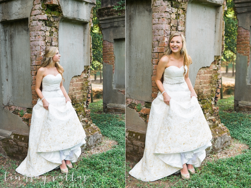 Lauren Bridals - Mississippi Wedding Photographer - Lindsay Vallas Photography_0012