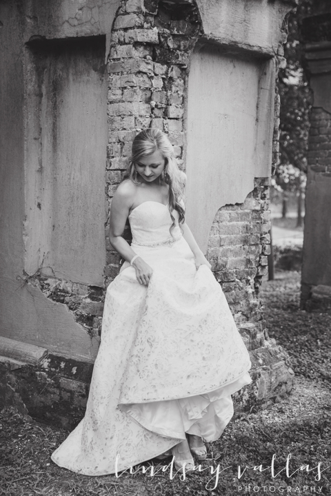 Lauren Bridals - Mississippi Wedding Photographer - Lindsay Vallas Photography_0013