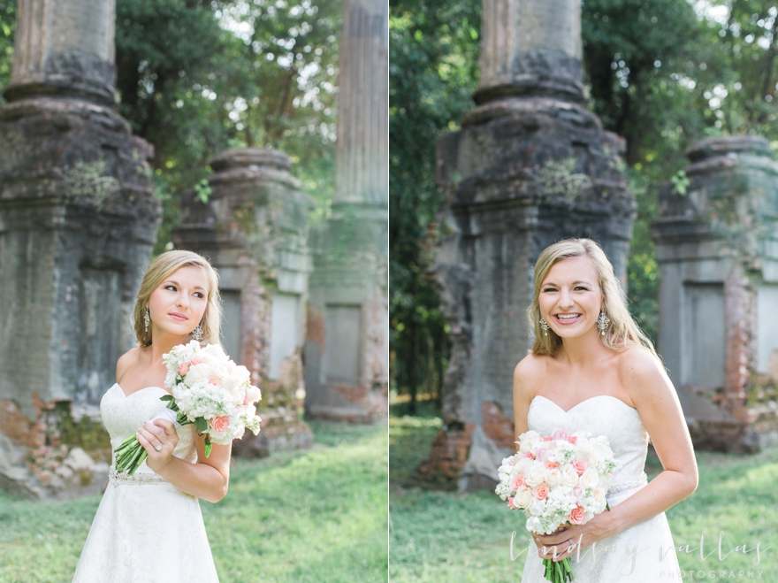 Lauren Bridals - Mississippi Wedding Photographer - Lindsay Vallas Photography_0017