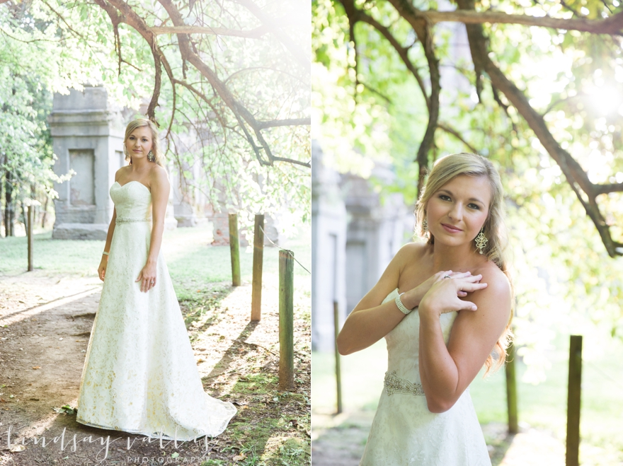 Lauren Bridals - Mississippi Wedding Photographer - Lindsay Vallas Photography_0024