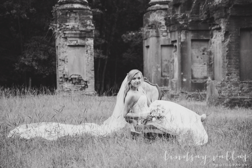 Lauren Bridals - Mississippi Wedding Photographer - Lindsay Vallas Photography_0028