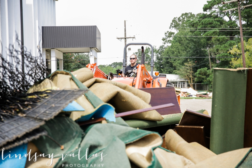 Louisiana Flood Disaster 2016 - Mississippi Lifestyle Photographer - Lindsay Vallas Photography_0023