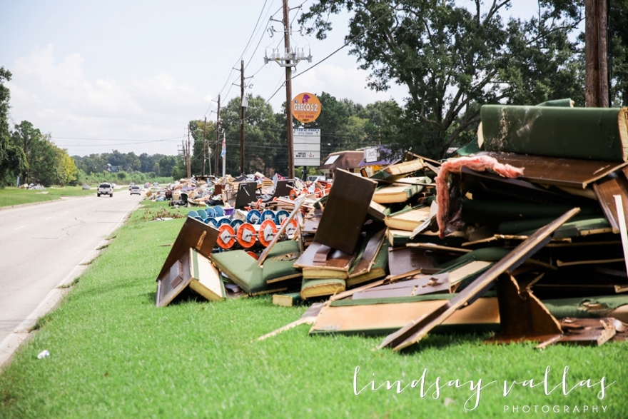 Louisiana Flood Disaster 2016 - Mississippi Lifestyle Photographer - Lindsay Vallas Photography_0035