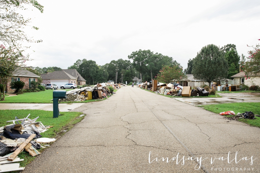 Louisiana Flood Disaster 2016 - Mississippi Lifestyle Photographer - Lindsay Vallas Photography_0043