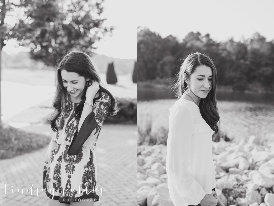 brantley-mississippi-senior-photographer-lindsay-vallas-photography_0008