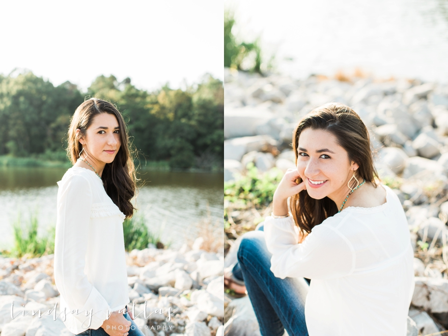 brantley-mississippi-senior-photographer-lindsay-vallas-photography_0009