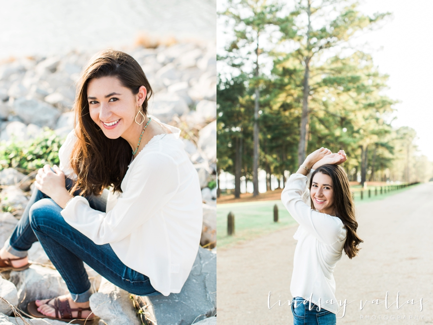 brantley-mississippi-senior-photographer-lindsay-vallas-photography_0013