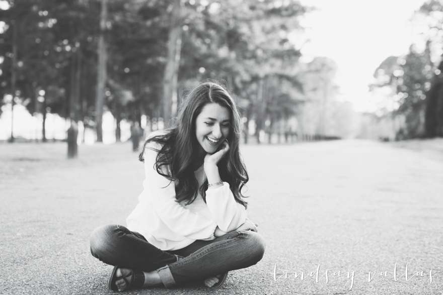 brantley-mississippi-senior-photographer-lindsay-vallas-photography_0014