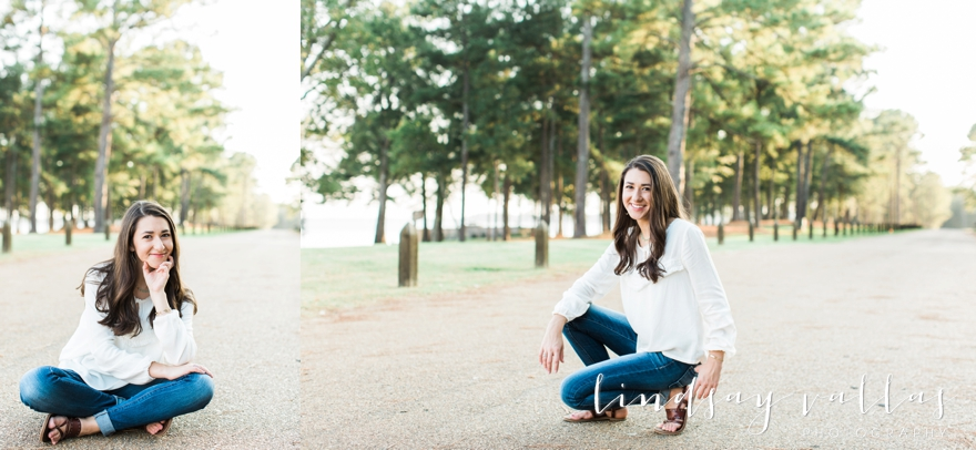 brantley-mississippi-senior-photographer-lindsay-vallas-photography_0015