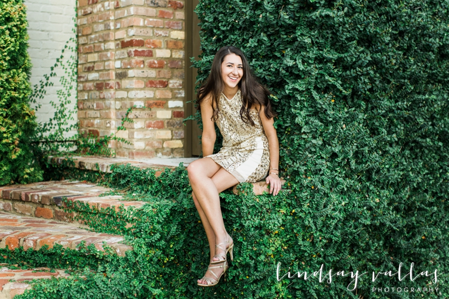 brantley-mississippi-senior-photographer-lindsay-vallas-photography_0018