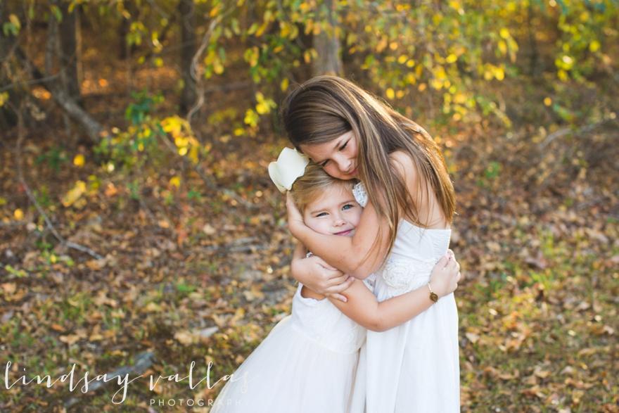 grantham-family-session_mississippi-wedding-photographer_lindsay-vallas-photography_0005