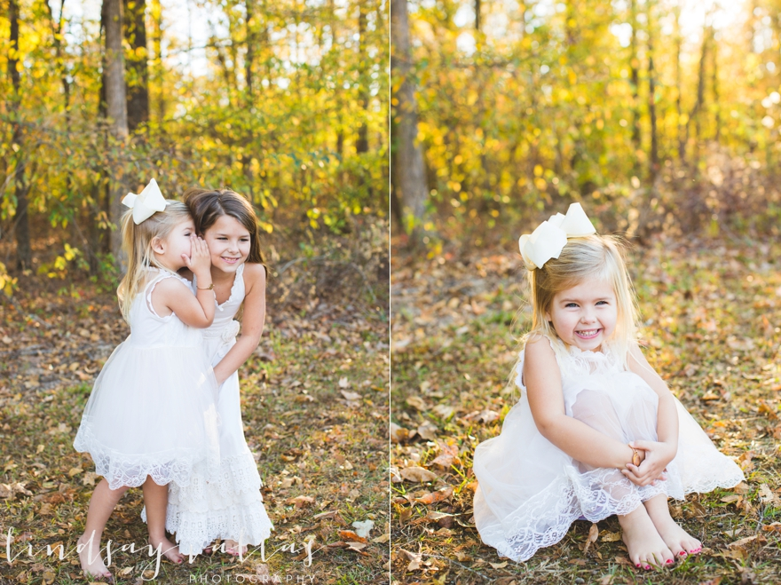 grantham-family-session_mississippi-wedding-photographer_lindsay-vallas-photography_0006
