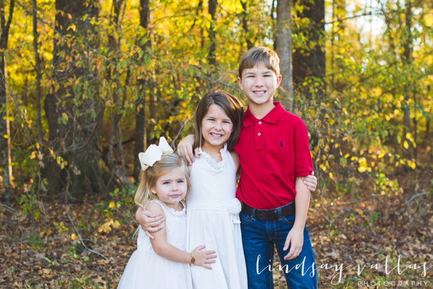 grantham-family-session_mississippi-wedding-photographer_lindsay-vallas-photography_0007