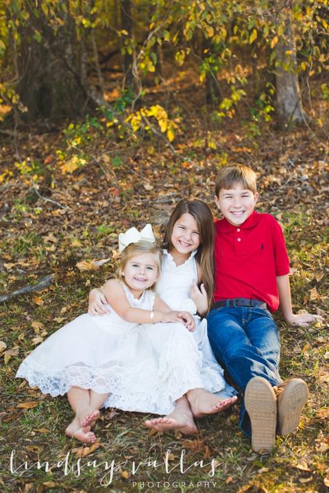 grantham-family-session_mississippi-wedding-photographer_lindsay-vallas-photography_0008