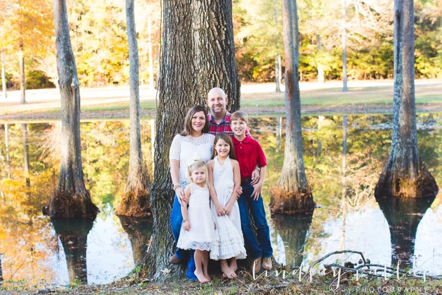 grantham-family-session_mississippi-wedding-photographer_lindsay-vallas-photography_0012