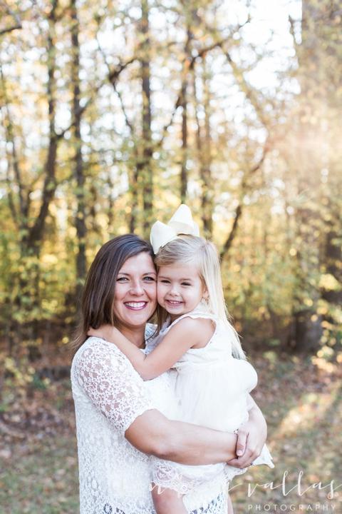 grantham-family-session_mississippi-wedding-photographer_lindsay-vallas-photography_0016