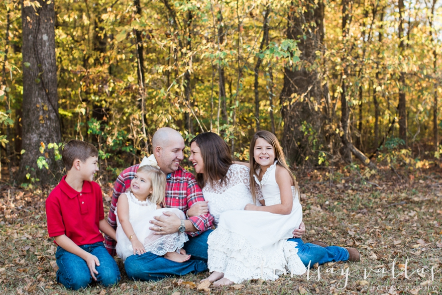 grantham-family-session_mississippi-wedding-photographer_lindsay-vallas-photography_0018