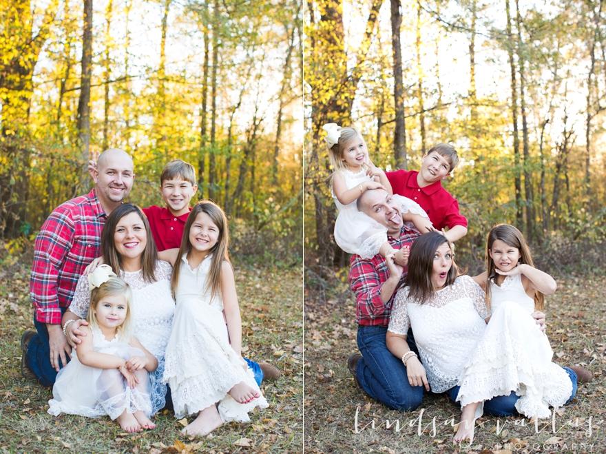 grantham-family-session_mississippi-wedding-photographer_lindsay-vallas-photography_0019