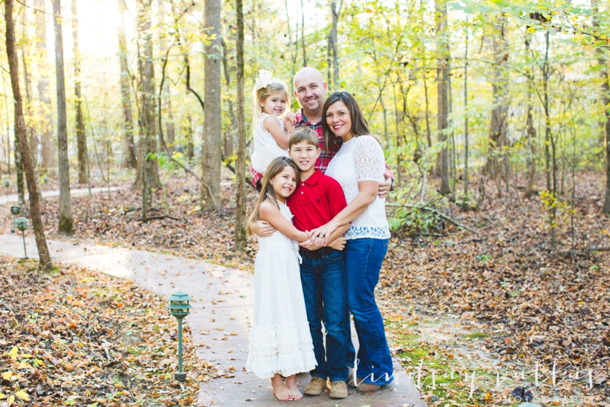 grantham-family-session_mississippi-wedding-photographer_lindsay-vallas-photography_0021