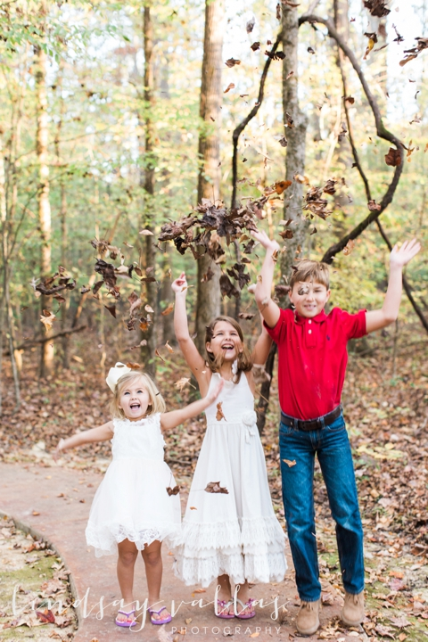 grantham-family-session_mississippi-wedding-photographer_lindsay-vallas-photography_0023