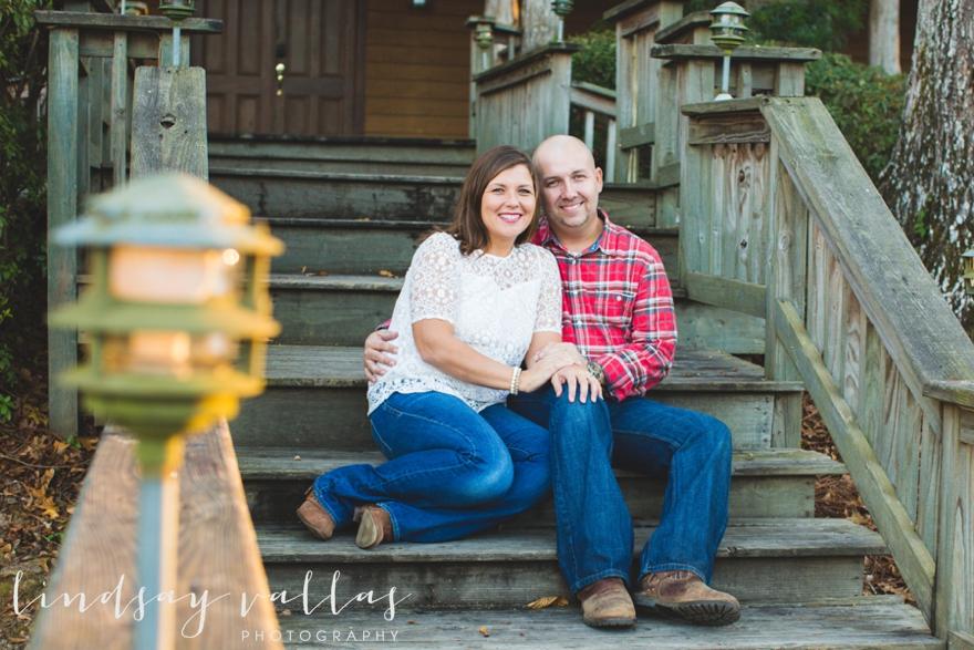 grantham-family-session_mississippi-wedding-photographer_lindsay-vallas-photography_0025
