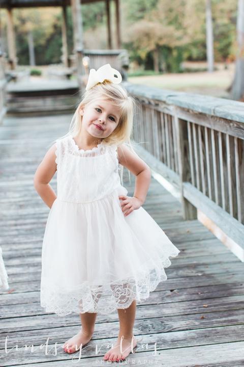 grantham-family-session_mississippi-wedding-photographer_lindsay-vallas-photography_0028