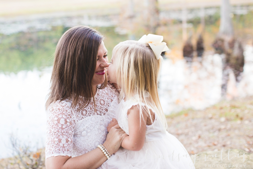 grantham-family-session_mississippi-wedding-photographer_lindsay-vallas-photography_0031