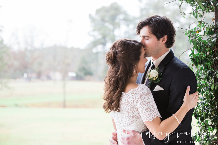 Anna & Ty Mississippi Engagement Session_Mississippi Wedding Photography_Lindsay Vallas Photography_McClain Lodge_Flowood, MS_0035