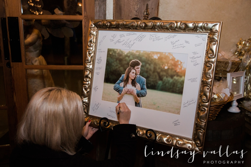 Anna & Ty Mississippi Engagement Session_Mississippi Wedding Photography_Lindsay Vallas Photography_McClain Lodge_Flowood, MS_0053