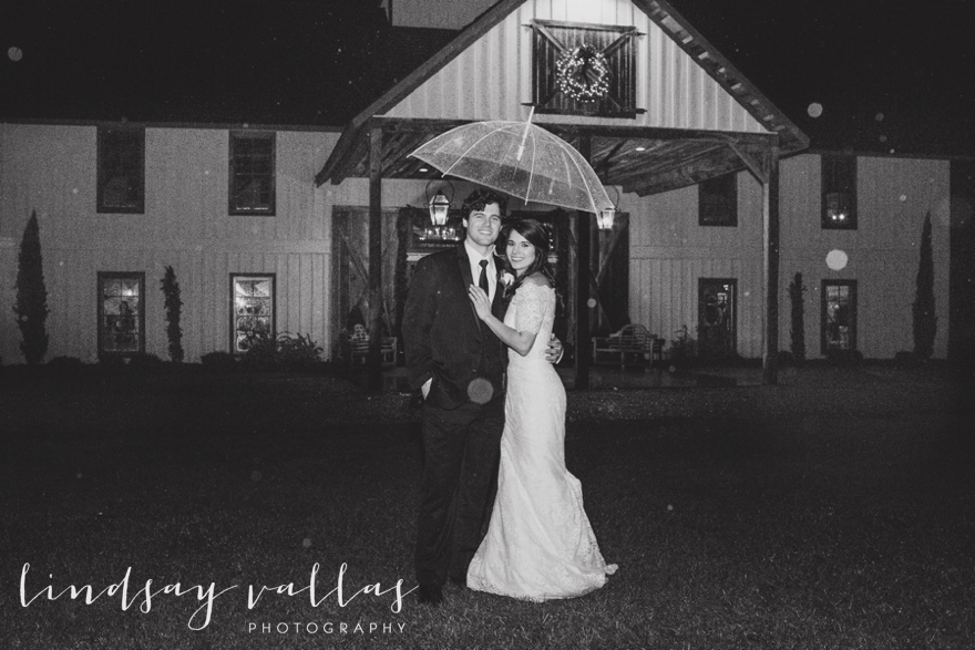 Anna & Ty Mississippi Engagement Session_Mississippi Wedding Photography_Lindsay Vallas Photography_McClain Lodge_Flowood, MS_0071