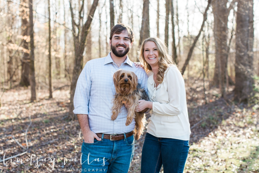 Kelly & Drew Mississippi Engagement Session_Mississippi Wedding Photography_Lindsay Vallas Photography_McClain Lodge_Flowood, MS_0002