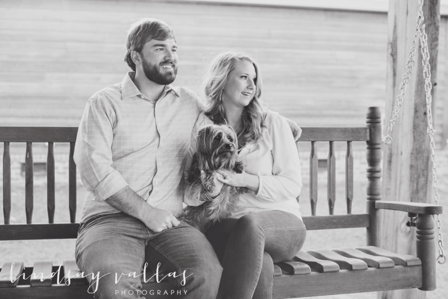 Kelly & Drew Mississippi Engagement Session_Mississippi Wedding Photography_Lindsay Vallas Photography_McClain Lodge_Flowood, MS_0010